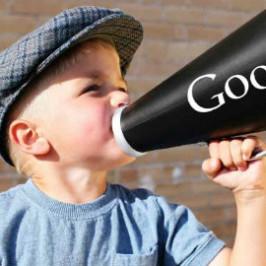 Ferramentas para SEO do Google